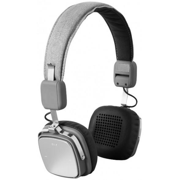 Auriculares exteriores Bluetooth® Duke
