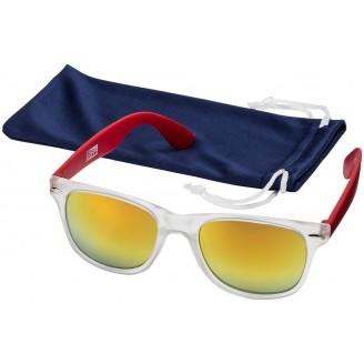 Gafas de sol personalizadas Sunset