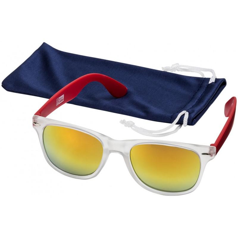 65e2a80b54 Gafas de sol personalizadas Sunset / Gafas de sol publicitarias