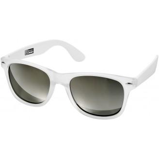 Gafas de sol personalizadas...