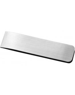 Marcapáginas magnético de aluminio Graham