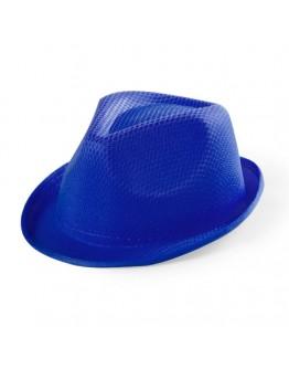 Sombreros publicitarios para niños Benny