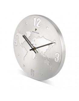 Reloj de pared Publicitario Pierre Cardin Mundi