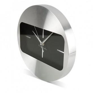 Reloj de pared Publicitario Pierre Cardin Slow