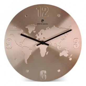Reloj de pared Publicitario...