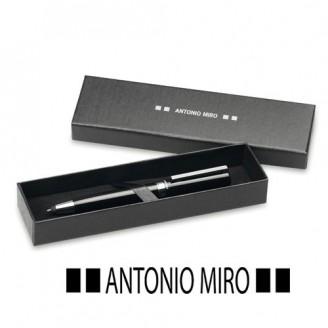 Bolígrafo puntero Antonio Miro. Bolígrafos publicitarios de marca