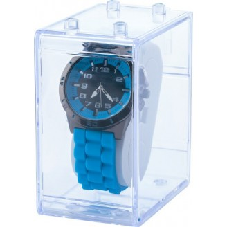 Reloj pulsera personalizado Sport Señora