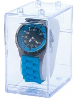 Reloj pulsera personalizado Sport de Señora. Relojes pulsera publicitarios