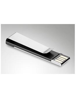 Memorias USB Personalizadas 2.0 Clip / Memorias USB Originales Baratas