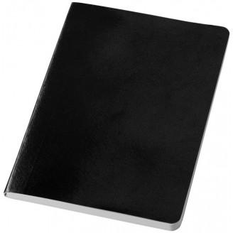 Libreta personalizada A5 Piel Sintética / Libretas de notas