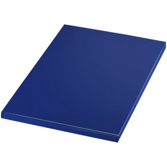 Cuadernos personalizados A5 Edge