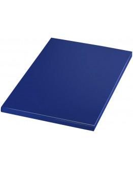 Cuadernos personalizados A5 Edge / Cuadernos de notas