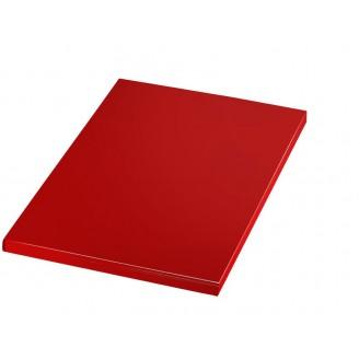 Cuadernos personalizados A5 Edge / Cuadernos de notas Personalizados