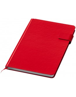 Libreta de notas A5 Estera / Libretas Personalizadas