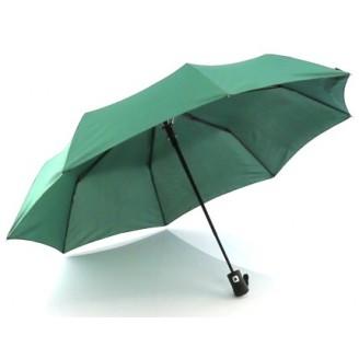 Paraguas Plegables Automáticos Pongee / Paraguas Publicitarios