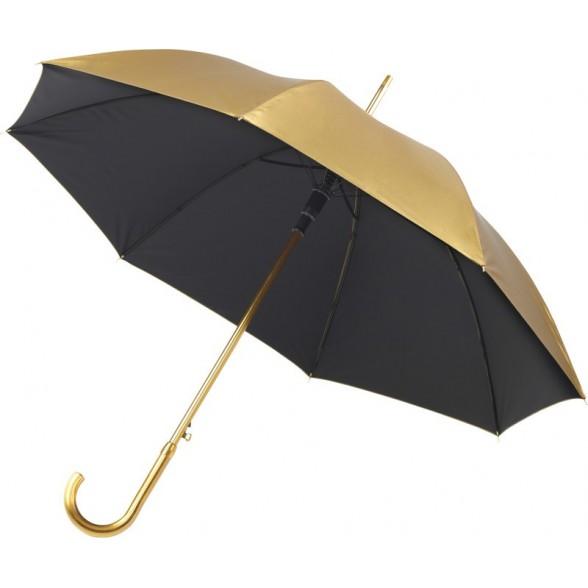 Paraguas Publicitarios Fashion
