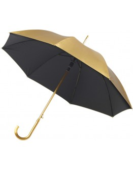 Paraguas publicitarios Fashion / Paraguas Personalizados