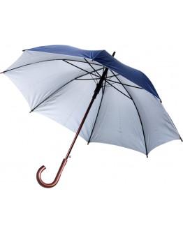 Paraguas personalizado automático Bouble