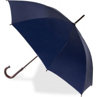 Paraguas personalizado...
