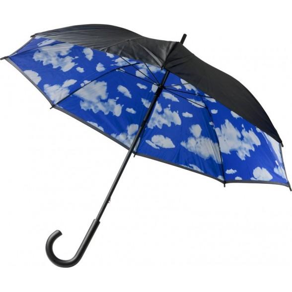 Paraguas personalizados Sky
