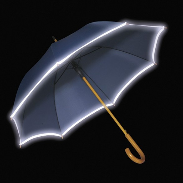 Paraguas personalizados Reflex