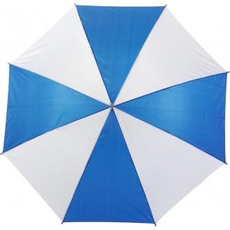 Paraguas baratos Golf automático