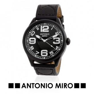 Reloj Orion Antonio Miro.