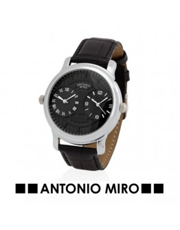 Reloj Kanok. Antonio Miro.