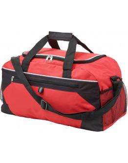 Bolsa de Deporte Poliéster Hug / Bolsas de Gimnasio Personalizadas