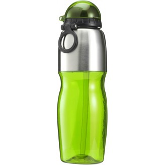 Botella gimnasio de 800 ml Fresh