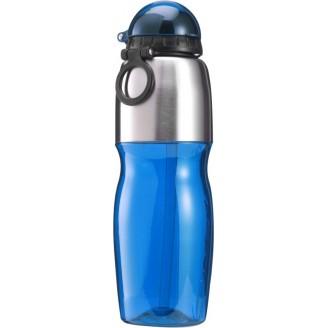 Botella gimnasio de 800 ml Fresh / Bidones Personalizados