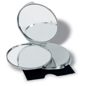 Espejos de bolsillo de...