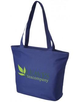 Bolsas de Playa Ipanema / Bolsas para Playa Personalizadas