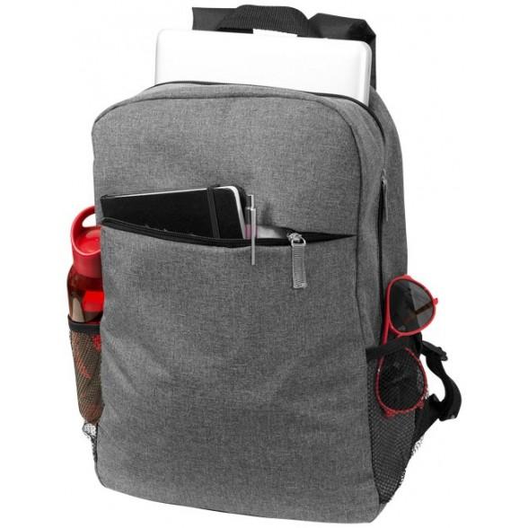 "Mochila Laptop 15,6"" Ohio / Mochilas para portátil personalizadas"