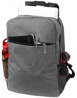 "Mochila Laptop 15.6"" Ohio"