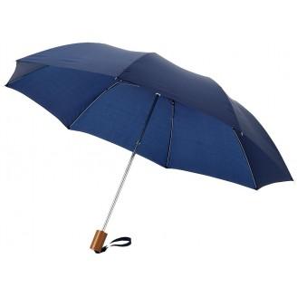 Paraguas plegable 2...