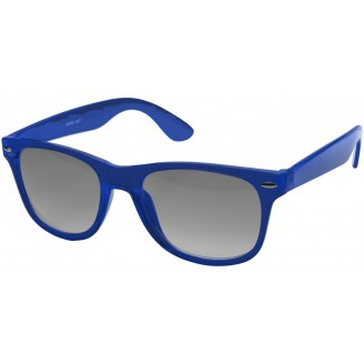 Gafas de sol con lentes cristal Usain - Gafas de sol persoanlizadas con logo