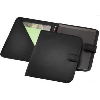 Portafolios A4 Cancun / Portafolios Personalizados para congresos