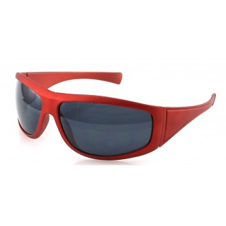 Gafas de sol Voley Playa