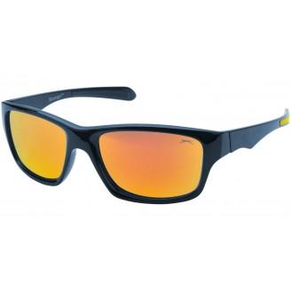afas de sol personalizadas Slazenger / Gafas de sol de marca