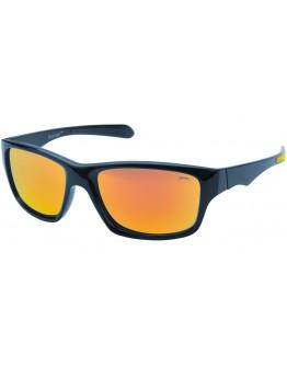 Gafas de sol personalizadas Slazenger