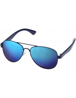 Gafas de sol lentes espejo Ben