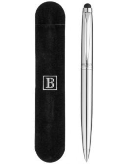 Boligrafo Stylus Balmain / Stylus para tablet