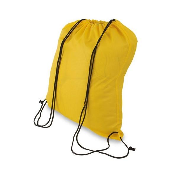 Bolsa mochila Claris / Mochilas Publicitarias Personalizadas Baratas