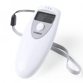 Alcoholimetro Gamp