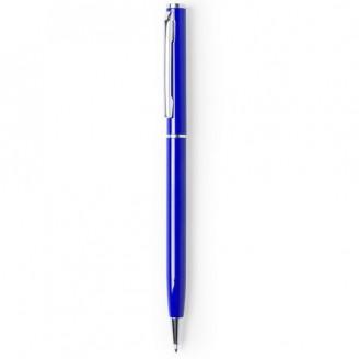 Bolígrafo aluminio Graf