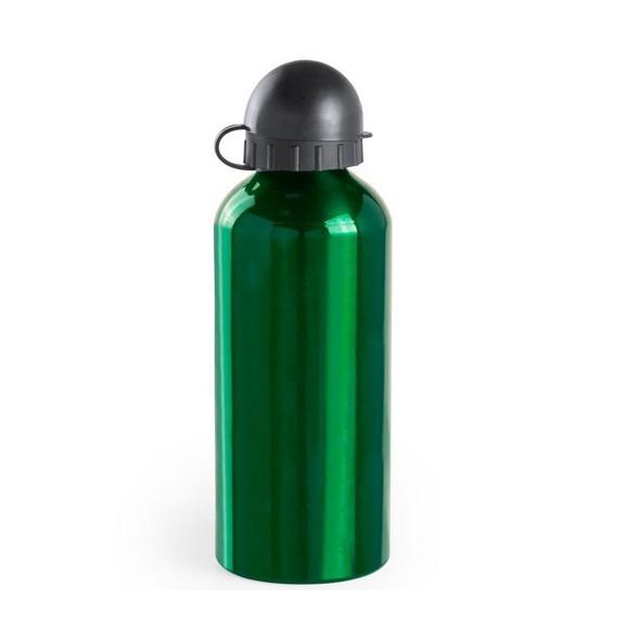 Bidon aluminio 700 ml Duck
