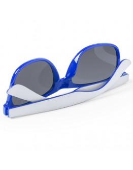 Gafas de sol bicolor Bolonia