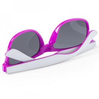 Gafas de Sol Bicolor Bolonia / Gafas de Sol Personalizadas