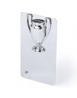 Trofeos Deportivos Cádiz / Trofeos Deportivos Baratos